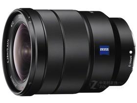 索尼Vario-Tessar T* FE16-35mm f/4 ZA OSS(SEL1635Z)回收