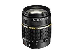 二手 镜头 腾龙AF18-200mm f/3.5-6.3 XR DiII LD Asp[IF]MACRO佳能口 回收