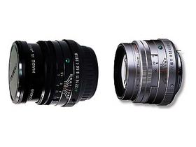 二手 摄影摄像 宾得FA 77mm f/1.8 Limited(三公主之一) 回收