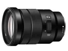 二手 摄影摄像 索尼E PZ 18-105mm f/4.0 G OSS(SELP18105G) 回收