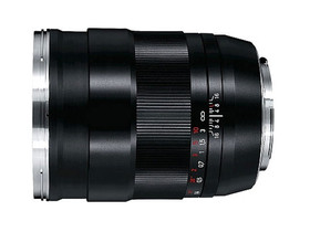 二手 摄影摄像 卡尔·蔡司Distagon T* 35mm f/1.4 回收