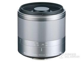 二手 摄影摄像 图丽Reflex 300mm f/6.3 MF MACRO折返镜头 回收