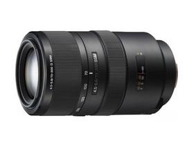 二手 镜头 索尼70-300mm f/4.5-5.6G SSM(SAL70300G) 回收