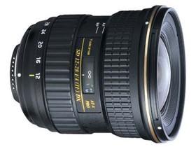 二手 摄影摄像 图丽AT-X 12-28mm F4 PRO DX 回收