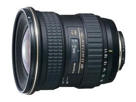 二手 摄影摄像 图丽AF 11-16mm f/2.8 回收