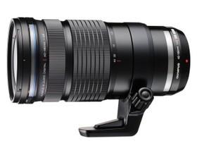 二手 镜头 奥林巴斯M.ZUIKO ED 40-150mm f/2.8 PRO 回收