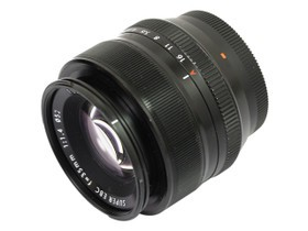 二手 镜头 富士XF35mm f/1.4 R 回收