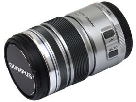 二手 镜头 奥林巴斯M.ZUIKO DIGITAL ED12-50mm f/3.5-6.3 EZ 回收