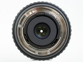 二手 摄影摄像 图丽AF 10-17mm f/3.5-4.5 回收
