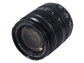 二手 镜头 富士XF18-55mm f/2.8-4 R OIS 回收