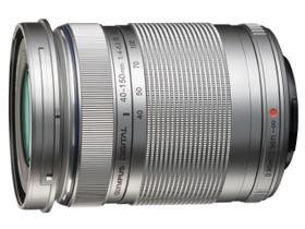 二手 镜头 奥林巴斯M.ZUIKO DIGITAL ED 40-150mm f/4-5.6 R 回收