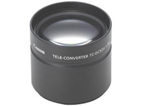 二手 镜头 佳能TC-DC52A 回收