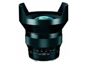 二手 摄影摄像 卡尔·蔡司Distagon T* 15mm f/2.8 ZF.2 super 回收