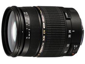 二手 镜头 腾龙SP AF28-75mm f/2.8 XR Di LD Asp[IF]MACRO尼康口 回收