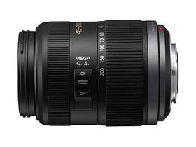 二手 镜头 松下G VARIO 45-200mm f/4.0-5.6 MEGA O.I.S. 回收