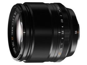 二手 摄影摄像 富士XF56mm f/1.2 R 回收