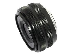 二手 镜头 富士XF18mm f/2.0 R 回收