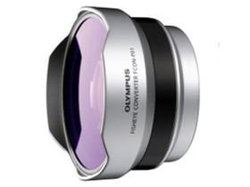 二手 镜头 奥林巴斯FCON-P01 回收