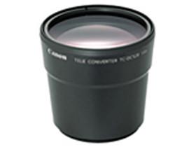 二手 镜头 佳能长焦转接镜TC-DC52B 回收