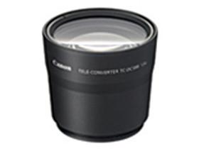 二手 摄影摄像 佳能长焦转接镜TC-DC58B 回收