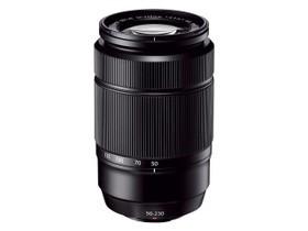 二手 镜头 富士XC50-230mm f/4.5-6.7 OIS 回收