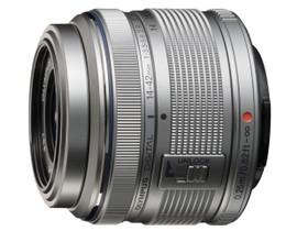 二手 镜头 奥林巴斯M.ZUIKO DIGITAL 14-42mm f/3.5-5.6 II R 回收