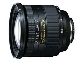 二手 摄影摄像 图丽AT-X 16.5-135mm DX 回收