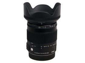 二手 摄影摄像 适马18-200mm f/3.5-6.3 DC Macro OS HSM(C) 回收