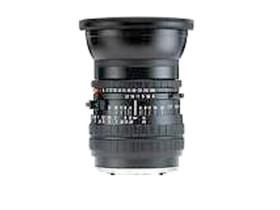 二手 摄影摄像 哈苏CFE 40mm f/4 IF 回收