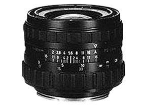 二手 摄影摄像 施耐德AF Xenotar 80mm f/2.8 HFT PQ 回收