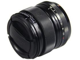 二手 镜头 富士XF14mm f/2.8 R 回收