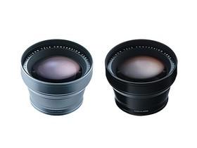 二手 镜头 富士望远转换镜头TCL-X100 回收