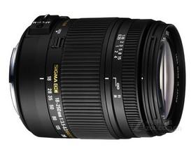 二手 镜头 适马18-250mm f/3.5-6.3 DC Macro OS HSM 回收