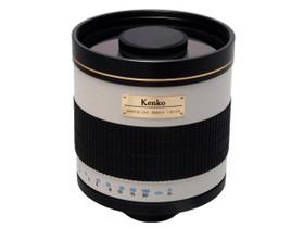 二手 镜头 肯高800mm f/8 DX折返镜头 回收