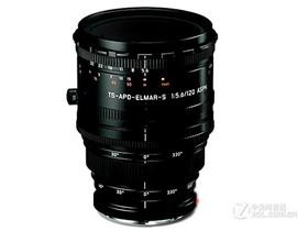 二手 镜头 徕卡TS-APO- Elmar-S 120mm f/5.6 ASPH 回收