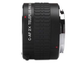 二手 摄影摄像 肯高PRO 300 AF DGX 2.0X 回收
