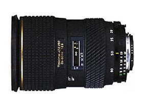 二手 镜头 图丽AT-X 280 AF PRO AF 28-80mm f/2.8(宾得卡口) 回收
