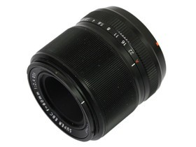 二手 镜头 富士XF60mm f/2.4 R Macro 回收
