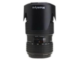 二手 镜头 玛米亚利图MAMIYA SEKOR ZOOM AF 75–150MM f/4.5 D 回收