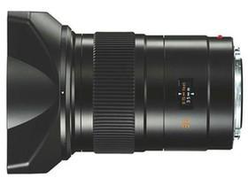 二手 镜头 徕卡Elmarit-S 30mm f/2.8 ASPH 回收