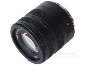 二手 摄影摄像 徕卡VARIO-ELMAR-T 18-56/f3.5-5.6 ASPH 回收