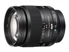 二手 镜头 索尼135mm f/2.8 [T4.5] STF(SAL135F28) 回收