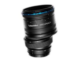 二手 摄影摄像 玛米亚利图120mm f/5.6 T/S ASP BY SCHNEIDER-KREUZNACH 回收