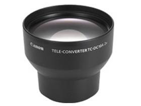 二手 摄影摄像 佳能TC-DC10 回收