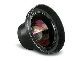 二手 镜头 柯达0.7倍 广角镜头 回收