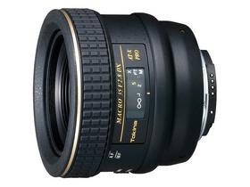 二手 摄影摄像 图丽AF 35mm f/2.8 微距镜头 回收