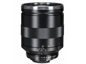二手 镜头 卡尔·蔡司APO Sonnar T* 135mm f/2 ZF.2 回收