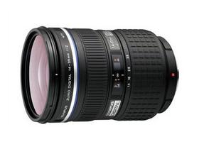二手 摄影摄像 奥林巴斯ZUIKO DIGITALED 14-35mm f/2.0 SWD ED 回收