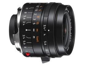 二手 镜头 徕卡Super-Elmar-M 21mm f/3.4 ASPH 回收