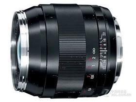 二手 镜头 卡尔·蔡司Distagon T* 28mm f/2 ZE 回收